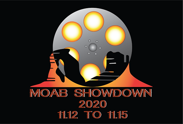 showdown_front_2020-01.png