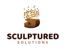 SculpturedSolutions_Colour_Vt.jpg