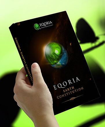 Book Image for Wqb.jpg