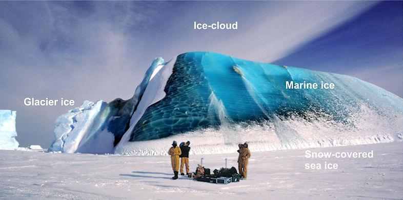 ICEBERG EXPERTS 1T.jpg