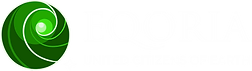 eqoria Logo 1.png