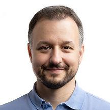 Igor Bobek.jpg