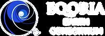 EEC logo1.png
