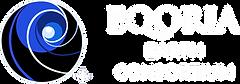 EQORIA Earth Consortium Logo