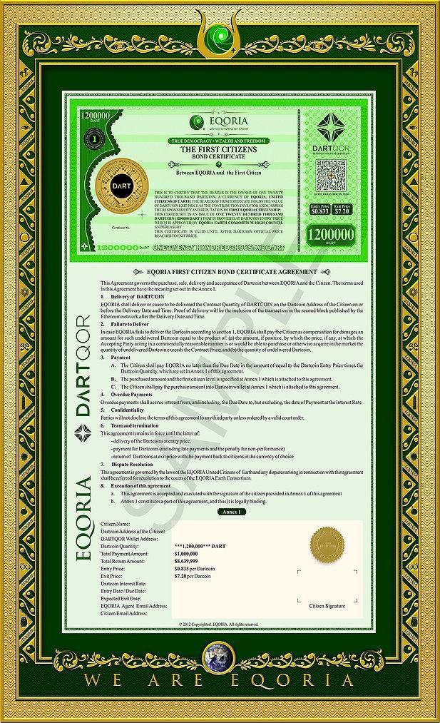Certificate 1.jpg