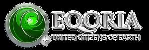 eqoria Logo 2.png