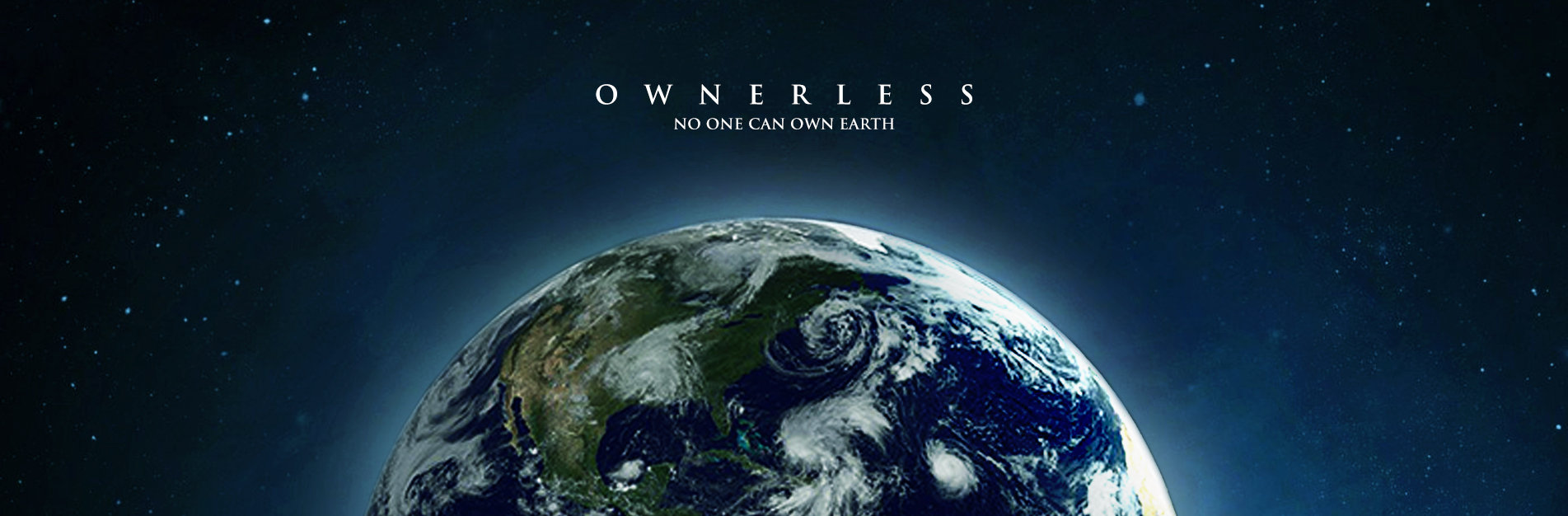 Ownerless.jpg