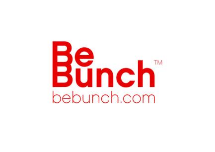Création du collectif Bebunch !