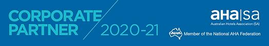 AHA 2020-21 Corp Partner Email Sig.png