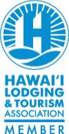 HLTA-Member-logo-web-100x193.png