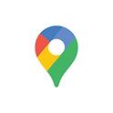 integration-google-maps.png