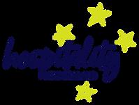 NZ Hospitality Logo.png