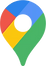 google-maps-integration.png