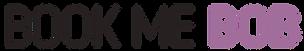 bmb-final-logo-05.png