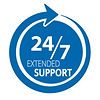 24x7-extended-support-1000x1000.jpg