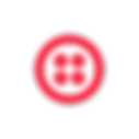 twilio-mark-red.png