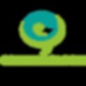 Copy of Logo Box.png