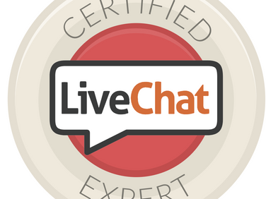 10 Reasons Why We Use LiveChat