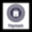paymark-integration.png