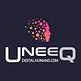 uneeq-integration.png