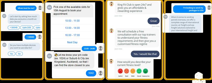 chatbot screens.png