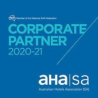 AHA 2020-21 Corp Partner Image Square.jp