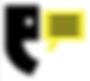webchat-integration.PNG
