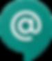 Google_Hangouts_Chat_icon.png