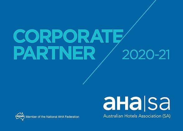 AHA 2020-21 Corp Partner Image Rectangle