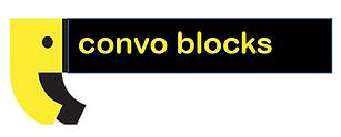convo blocks.png
