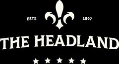 The-Headland-Cornwall-logo.png