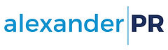 Alexander PR Logo-High Res.jpg