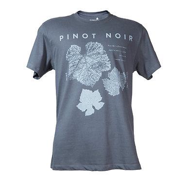 Camiseta Pinot Noir Hawke's