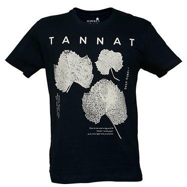Camiseta Tannat Hawke's