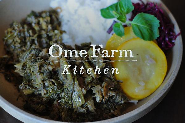 food_logo.jpg
