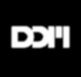 iddm_logo_weiß.png