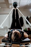 PilatesUnderground-211.jpg
