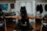PilatesUnderground--2.jpg