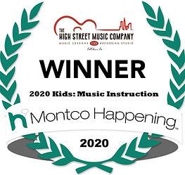 Montco-Happening-HL-Badge-2020--WINNER_p