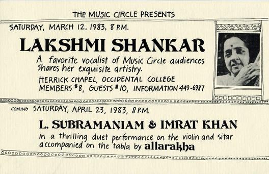 83.3.12_Shankar.jpg
