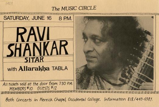 84.6.16_Shankar.jpg