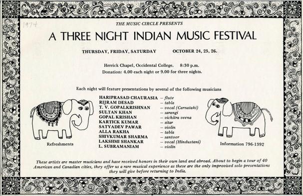 84.10.24-26_music-festival.jpg