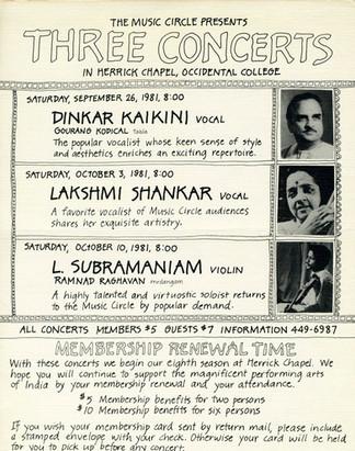 81.9&10_three-concerts.jpg
