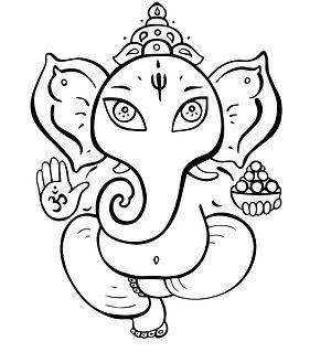 hindu-god-ganesha-vector-2254218_edited.