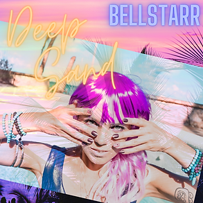 Copy of BELLSTARR.png