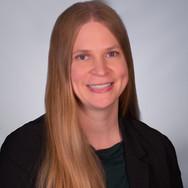 Dr. Stephanie Wolanin