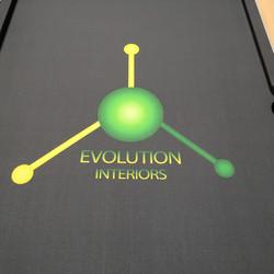 Evolution Interiors
