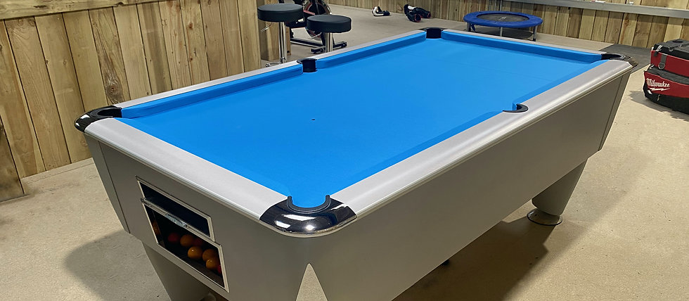 Electric Blue Sam Table.jpg