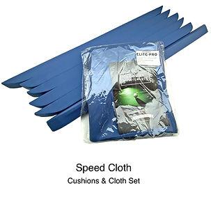 Cadet Blue & Cushions 1000.jpg