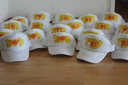 הדפסה על כובעים | הדפס על כובעים | הדפסה על כובע | הדפס על כובע | הדפסת כובעים | הדפסת כובעים בבית שמש | הדפסת כובעים לאירועים